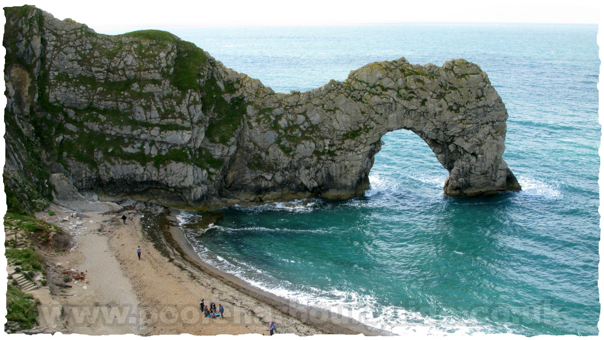 durdle door - photo #39