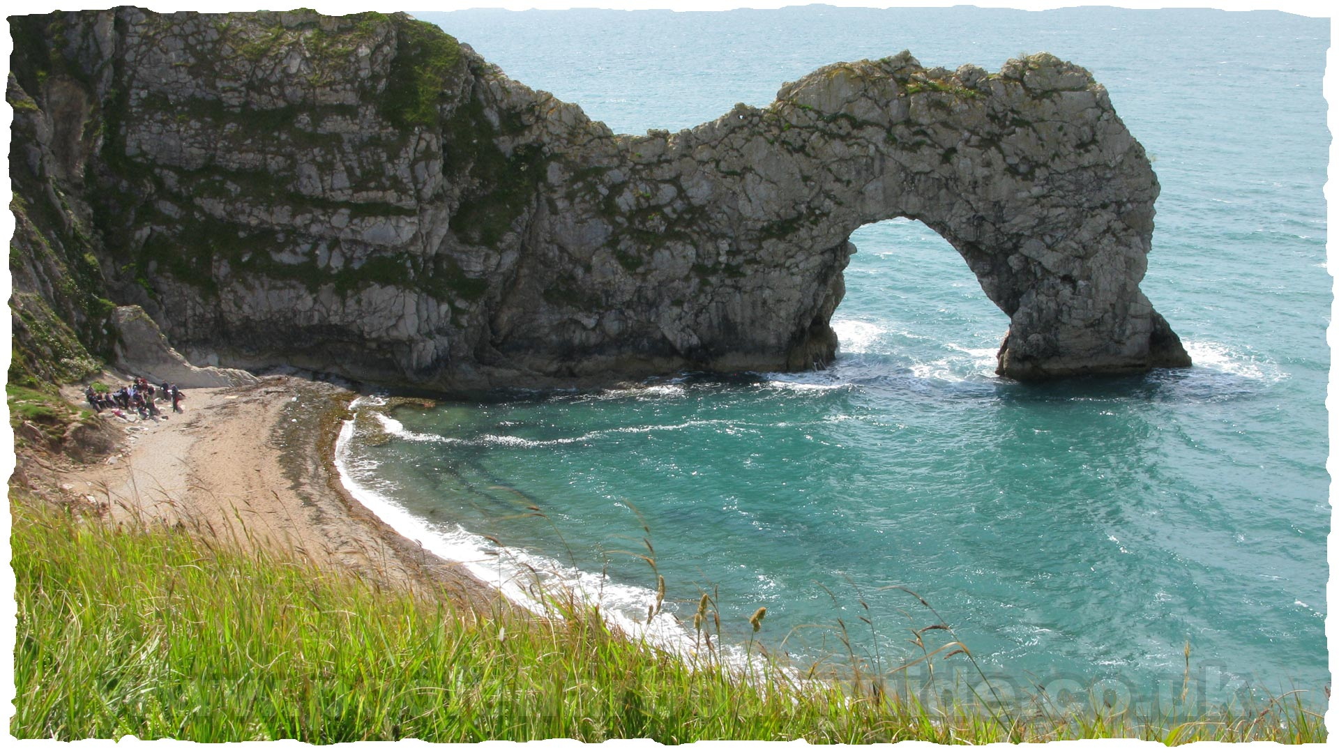 durdle door - photo #34
